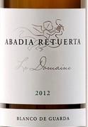天使之堤乐多内干白葡萄酒(Abadia Retuerta Le Domaine,Sardon de Duero,Spain)