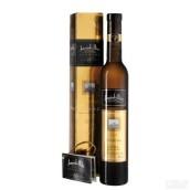 云岭酒庄金标威代尔冰白葡萄酒(Inniskillin Gold Vidal Icewine, Niagara Peninsula, Canada)