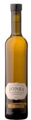 琼斯阿佩罗加强酒(Jones Winery Apero,Rutherglen,Australia)