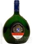 犹丽叶维尔兹堡阿伯斯莱特穆斯卡特勒白葡萄酒(Juliusspital Wurzburger Abtsleite Muskateller Spatlese,...)
