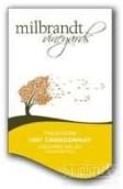 Milbrandt Vineyards Traditions Chardonnay,Columbia Valley,...