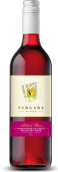 维嘉拉桑娇维萨桃红葡萄酒(Virgara Family Wines Sangiovese Rose,Adelaide Plains,...)