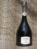 杜洛儿香妃香槟(Champagne Duval-Leroy Femme de Champagne,Champagne,France)