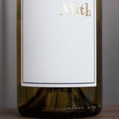 巴波亚米特白葡萄酒(Balboa Winery White Mith,Walla Walla Valley,USA)