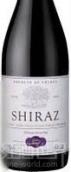ASDA特别号外版西拉干红葡萄酒(ASDA Extra Special Shiraz,Vin de Pays d'Oc,France)