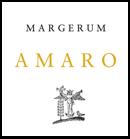 玛歌如阿玛罗加强酒(Margerum Amaro Fortified Wine,Santa Barbara County,USA)