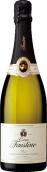 福斯蒂诺珍藏天然卡瓦起泡酒(Bodegas Faustino Brut Reserve Cava,Rioja DOCa,Spain)