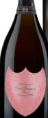唐·培里侬P2极干型桃红香槟(Champagne Dom Perignon P2 Plenitude Brut Rose, Champagne, France)