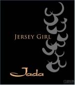 杰达酒庄泽西女孩干红葡萄酒(Jada Vineyard Jersey Girl, Paso Robles, USA)