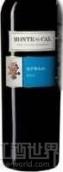 道南卡尔山西拉干红葡萄酒(Dao Sul Monte da Cal Syrah,Vinho Regional Alentejano,...)