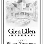 肯嘉尼酒庄艾伦珍藏仙粉黛干白葡萄酒(Concannon Vineyard Glen Ellen Proprietor's Reserve White ...)