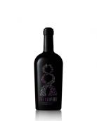 史瑞皮弗莱迪菲德加强酒(Therapy Vineyards Freudified,Okanagan Valley,Canada)