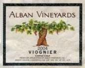 阿尔巴年份波特风格加强酒(Alba Vineyard Vintage Port, New Jersey, USA)
