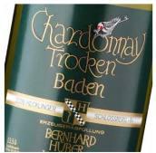 雨博海克林格希鲁斯山霞多丽干白葡萄酒(Weingut Bernhard Huber Hecklinger Schlossberg Chardonnay,...)