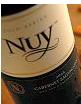 努伊酒庄赤霞珠干红葡萄酒(Nuy Winery Cabernet Sauvignon,Breede River Valley,South ...)