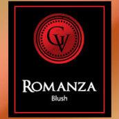 格瓦西酒庄罗曼兹桃红葡萄酒(Gervasi Vineyard Romanza,Ohio,USA)