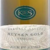 吉斯海森金起泡酒(Kies Family Wines Sparkling Heysen Gold,Barossa Valley,...)