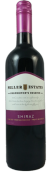 皮勒私人珍藏系列西拉干红葡萄酒(Peller Estates Proprietor's Reserve Shiraz,Niagara Peninsula...)