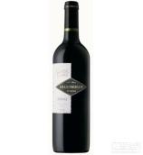 丽星经典西拉起泡酒(Leasingham Wines Classic Clare Shiraz Sparkling,Clare Valley...)