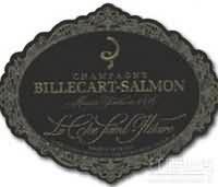 沙龙帝皇圣伊莱尔香槟(Champagne Billecart-Salmon Clos Saint Hilaire Brut,Champagne...)