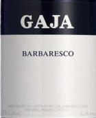 嘉雅巴巴莱斯科干红葡萄酒(Gaja Barbaresco,Piedmont,Italy)