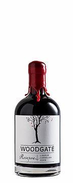 木门珍藏红玛瑙利口酒(Woodgate Reserve Liqueur Carnelian,Manjimup,Australia)