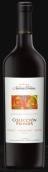 纳瓦罗科雷亚私人收藏赤霞珠-梅洛-马尔贝克干红葡萄酒(Navarro Correas Coleccion Privada Cabernet Sauvignon - Merlot - Malbec, Mendoza, Argentina)