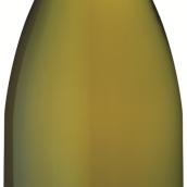 沙山灰皮诺干白葡萄酒(Sandhill Pinot Gris,Kelowna,Canada)