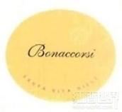 邦纳梅尔维尔庄园霞多丽干白葡萄酒(Bonaccorsi Melville Vineyard Chardonnay,Sta Rita Hills,USA)