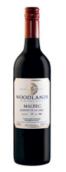 伍德兰斯麦克多纳马尔贝克干红葡萄酒(Woodlands McDonagh Malbec,Margaret River,Australia)