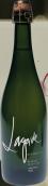 拉歌甜型起泡酒(Lagarde Espumante Dolce, Mendoza, Argentina)