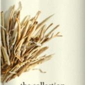 浮木精选系列霞多丽干白葡萄酒(Driftwood Estate The Collection Chardonnay,Margaret River,...)