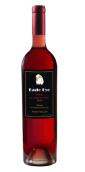 鹰眼酒庄品丽珠桃红葡萄酒(Eagle Eye Estate Cabernet Franc Rose,Napa Valley,America)