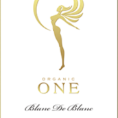 伯尼克斯家族酒庄有机一号白中白起泡酒(Bonics Family Estate Organic One Blanc de Blanc,Riverina,...)
