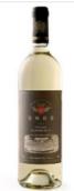 德尚庄园钻石霞多丽干白葡萄酒(Chateau des Champs Diamond Chardonnay Dry White Wine,Huailai...)