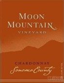 Moon Mountain Vineyard Chardonnay,Sonoma County,USA