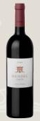 曼德尔乌诺斯混酿红葡萄酒(Mendel Unus,Lujan de Cuyo,Argentina)