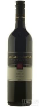 莱肯菲尔德理查德汉密尔顿148梅洛干红葡萄酒(Leconfield Richard Hamilton Lot 148 Merlot,McLaren Vale,...)