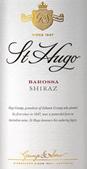 圣雨果酒庄设拉子红葡萄酒(巴罗萨谷)(St Hugo Shiraz, Barossa Valley, Australia)