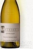 托布雷小农庄干白葡萄酒(Torbreck The Steading Blanc, Barossa Valley, Australia)
