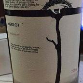 斯托克酒庄梅洛红葡萄酒(Storks Merlot,Moldova,Moldova)