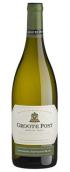 格鲁特卡波克堡长相思干白葡萄酒(Groote Post Kapokberg Sauvignon Blanc,Darling,South Africa)