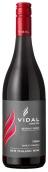 维达尔珍藏金伯乐西拉干红葡萄酒(Vidal Reserve Series Gimblett Gravels Syrah,Hawke's Bay,New ...)