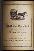欧文罗伊雅吉玛谷干红葡萄酒(Owen Roe Winery Yakima Valley Red, Washington, USA)