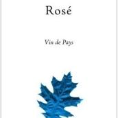玛歌桃红葡萄酒(地区餐酒)(Margerum Vin de Pays Rose,Vin de Pays,France)