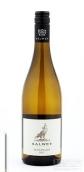 萨尔维酒庄穆斯卡特拉白葡萄酒(Weingut Salwey Muskateller, Baden, Germany)