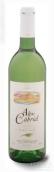 圣安东尼图斯德马家婆干白葡萄酒(Bodegas Cooperativa San Antonio Abad Altos de Cabriel ...)