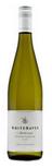 白天堂琼瑶浆白葡萄酒(Whitehaven Gewurztraminer,Marlborough,New Zealand)