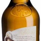 杜歌瓦酒庄汝拉香甜酒(Domaine Daniel Dugois Macvin du Jura,Arbois,France)