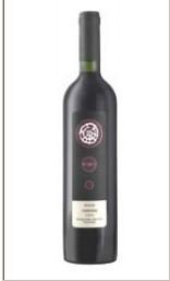 圣•艾斯坍布原地珍藏佳美娜干红葡萄酒(Vina San Esteban In Situ Reserva Carmenere,Aconcagua Valley,...)